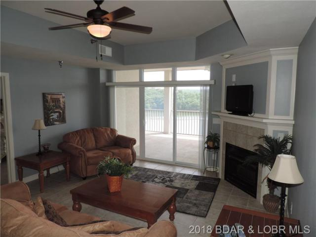 4800 Eagleview Drive #8108, Osage Beach, MO 65065 (MLS #3508041) :: Coldwell Banker Lake Country