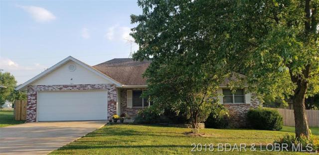 320 Driftwood Drive, Lebanon, MO 65536 (MLS #3508047) :: Coldwell Banker Lake Country