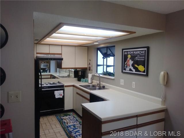 23 Laguna Drive 3B/753, Lake Ozark, MO 65049 (MLS #3508069) :: Coldwell Banker Lake Country