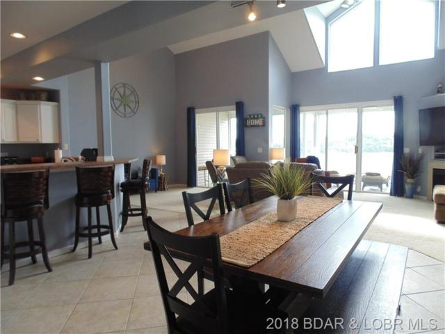 140 Windgate 4F, Sunrise Beach, MO 65079 (MLS #3508096) :: Coldwell Banker Lake Country