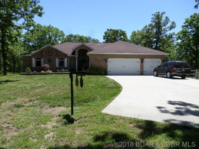 1872 State Rd. Bb, Montreal, MO 65591 (MLS #3508182) :: Coldwell Banker Lake Country