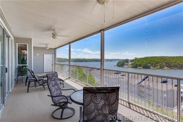 105 Summer Place Drive B-3, Camdenton, MO 65020 (MLS #3508218) :: Coldwell Banker Lake Country