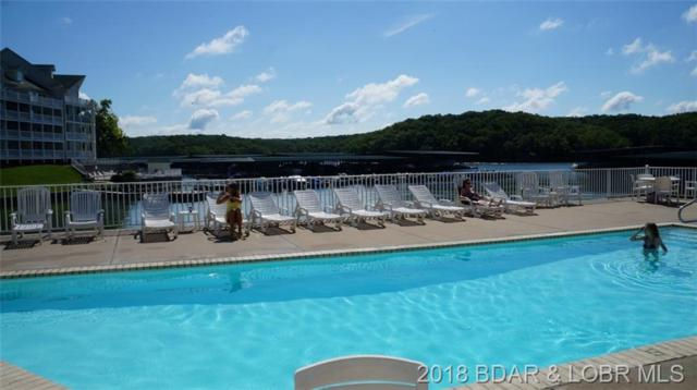 4800 Eagleview Drive #332, Osage Beach, MO 65065 (MLS #3508258) :: Coldwell Banker Lake Country