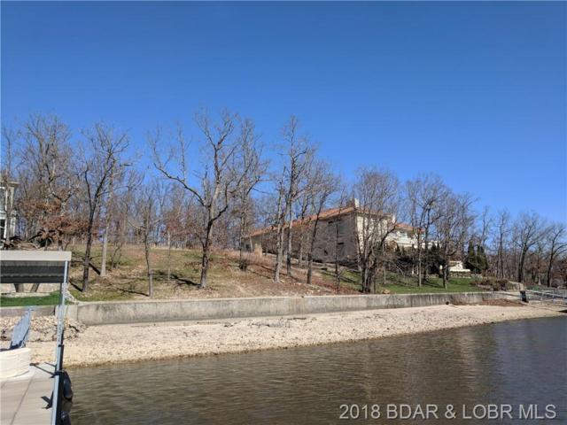 TBD Grey Oak Drive, Villages, MO 65079 (MLS #3508314) :: Coldwell Banker Lake Country