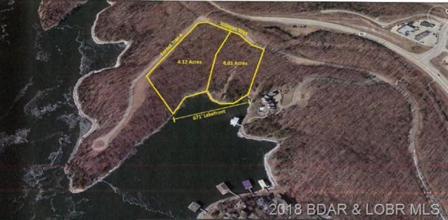 Part of Lot 1 Villages Way, Villages, MO 65079 (MLS #3508425) :: Coldwell Banker Lake Country