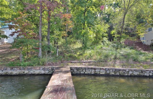 319 Osage Highlands Loop, Camdenton, MO 65020 (MLS #3508441) :: Coldwell Banker Lake Country