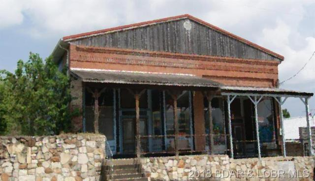 253 Main Street, Olean, MO 65064 (MLS #3508448) :: Coldwell Banker Lake Country