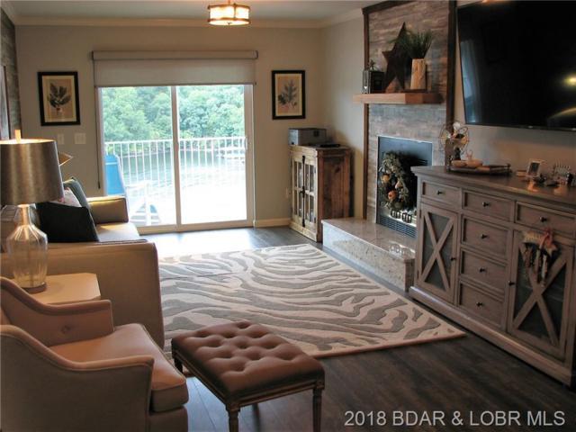 10 Wheel House Court Da4, Lake Ozark, MO 65049 (MLS #3508469) :: Coldwell Banker Lake Country