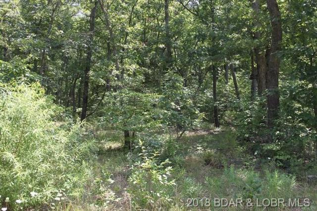 tbd Twin Coves Road, Climax Springs, MO 65324 (MLS #3508491) :: Coldwell Banker Lake Country