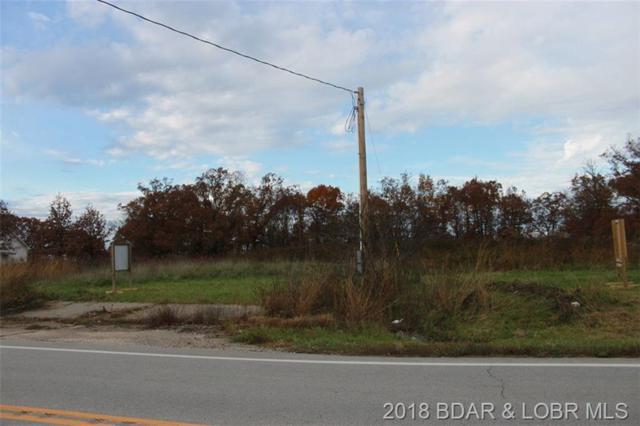 N. State Hwy 7, Climax Springs, MO 65324 (MLS #3508497) :: Coldwell Banker Lake Country