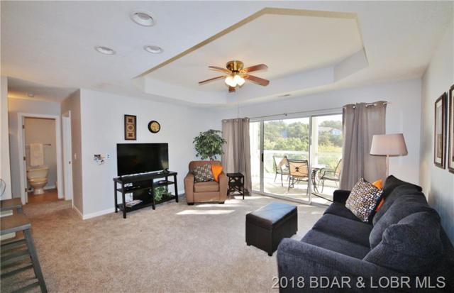 140 Charleston Drive 1A & 1B, Lake Ozark, MO 65049 (MLS #3508501) :: Coldwell Banker Lake Country