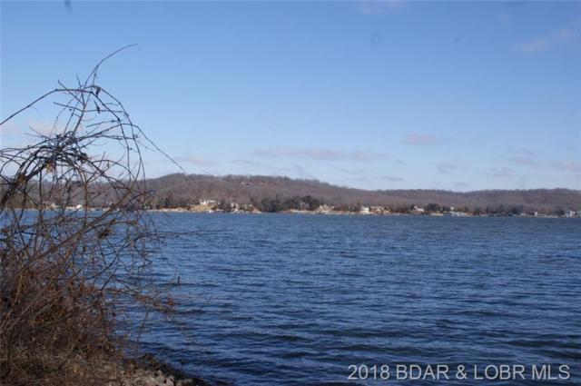 Lot 75 Arrowridge Drive, Roach, MO 65787 (MLS #3508507) :: Coldwell Banker Lake Country