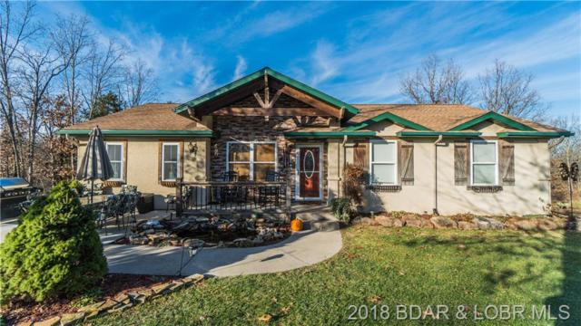 513 Timberlake Terrace, Linn Creek, MO 65052 (MLS #3508627) :: Coldwell Banker Lake Country