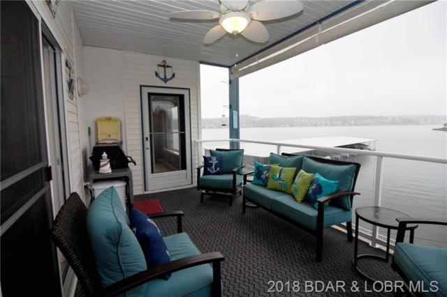 36 Monarch Cove Court 2D, Lake Ozark, MO 65049 (MLS #3508684) :: Coldwell Banker Lake Country