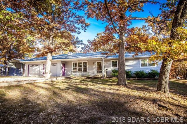 188 Hicks Pond Circle, Roach, MO 65787 (MLS #3508691) :: Coldwell Banker Lake Country