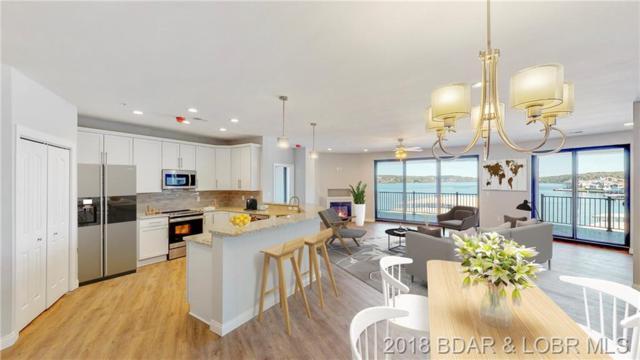 166 Captiva Drive 1C, Sunrise Beach, MO 65079 (MLS #3508697) :: Coldwell Banker Lake Country