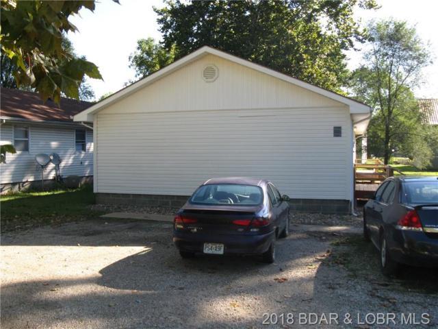 906 South Walnut Street, Eldon, MO 65026 (MLS #3508702) :: Coldwell Banker Lake Country