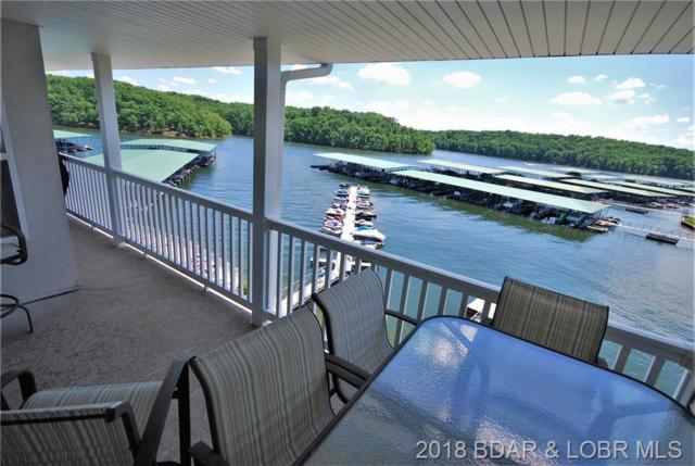 4800 Eagleview Drive #248, Osage Beach, MO 65065 (MLS #3508708) :: Coldwell Banker Lake Country