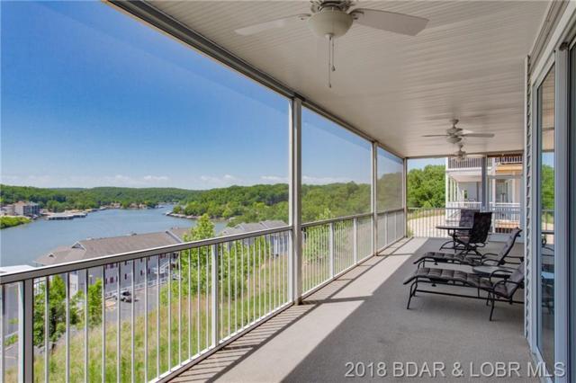 105 Summer Place Drive B-2, Camdenton, MO 65020 (MLS #3508729) :: Coldwell Banker Lake Country