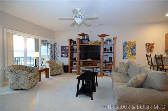 329 Bristol Bay Drive 4A, Lake Ozark, MO 65049 (MLS #3508732) :: Coldwell Banker Lake Country