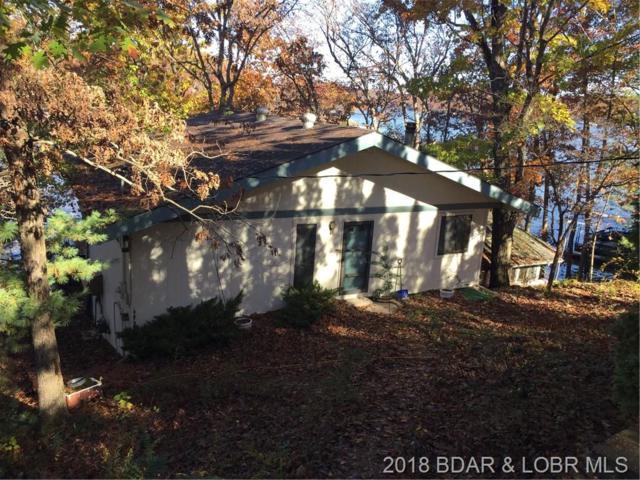 551 Osage Highland Loop, Camdenton, MO 65020 (MLS #3508771) :: Coldwell Banker Lake Country