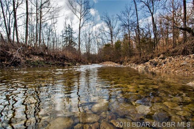 Horse Creek Ranch, Macks Creek, MO 65786 (MLS #3508776) :: Coldwell Banker Lake Country