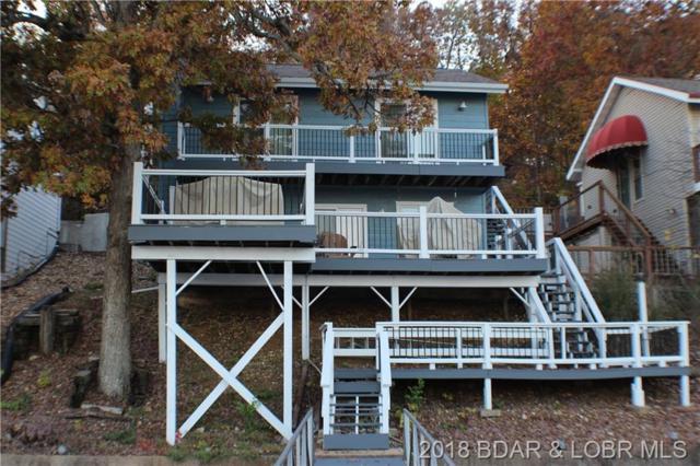 43 Susan Court, Lake Ozark, MO 65049 (MLS #3508842) :: Coldwell Banker Lake Country