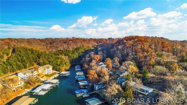 17714 Bayview Lane, Rocky Mount, MO 65072 (MLS #3508917) :: Coldwell Banker Lake Country