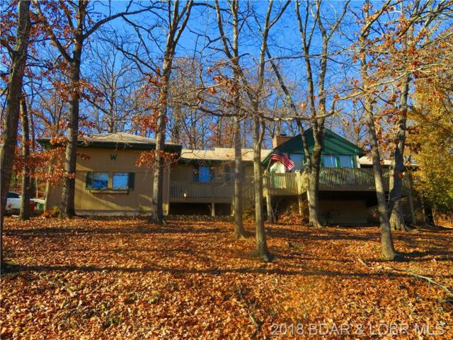 1386 Hawk Island Drive, Osage Beach, MO 65065 (MLS #3508928) :: Coldwell Banker Lake Country