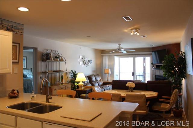 164 Cedar Glen Drive 3A, Camdenton, MO 65020 (MLS #3508942) :: Coldwell Banker Lake Country