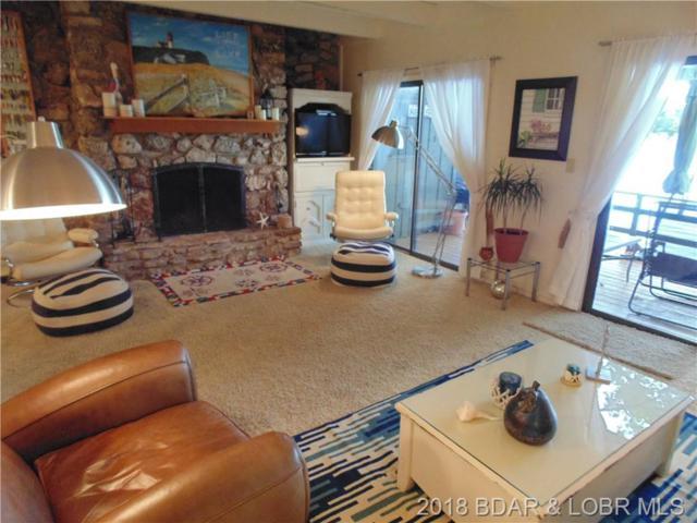 1332 Timber Ridge Road W #1332, Sunrise Beach, MO 65079 (MLS #3508981) :: Coldwell Banker Lake Country