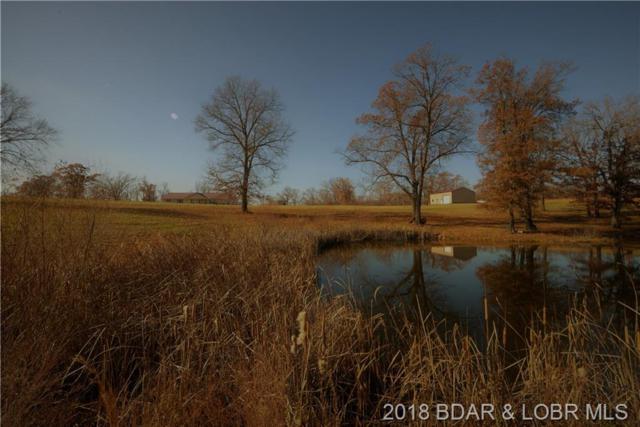 297 Witt Road, Eldon, MO 65026 (MLS #3508982) :: Coldwell Banker Lake Country