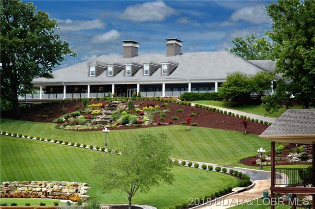 Lot 324 Cherry Hill Drive, Lake Ozark, MO 65049 (MLS #3509091) :: Coldwell Banker Lake Country