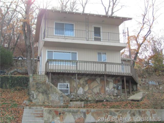 1764 Boot Drive, Camdenton, MO 65020 (MLS #3509112) :: Coldwell Banker Lake Country