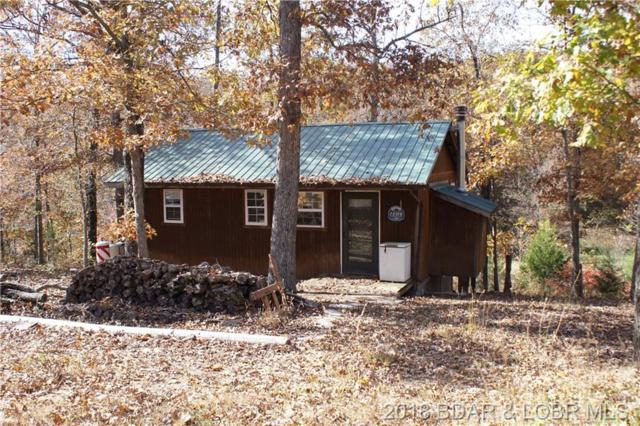 Jeffries Road, Montreal, MO 65591 (MLS #3509135) :: Coldwell Banker Lake Country