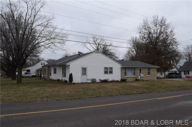 316 Shelton, Eldon, MO 65026 (MLS #3509139) :: Coldwell Banker Lake Country