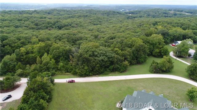Lot 29 Locust Road, Kaiser, MO 65047 (MLS #3509141) :: Coldwell Banker Lake Country
