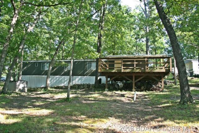 Lot 84 Highland Drive, Camdenton, MO 65020 (MLS #3509142) :: Coldwell Banker Lake Country