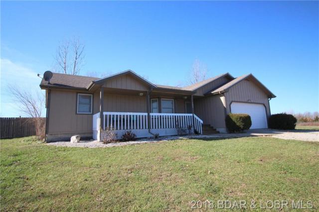 180 Skylark Lane, Linn Creek, MO 65020 (MLS #3509152) :: Coldwell Banker Lake Country