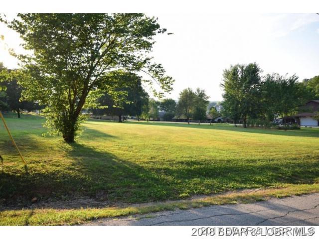 000 Bridgeview Road, Camdenton, MO 65020 (MLS #3509159) :: Coldwell Banker Lake Country