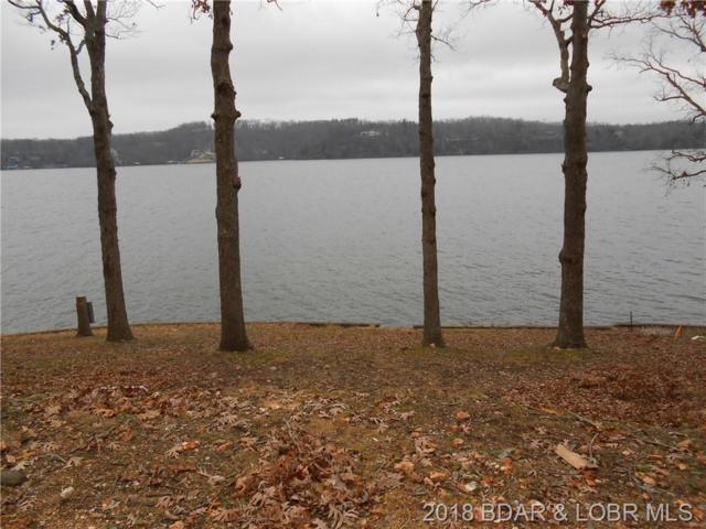 350 Sunset Road, Lake Ozark, MO 65049 (MLS #3509162) :: Coldwell Banker Lake Country