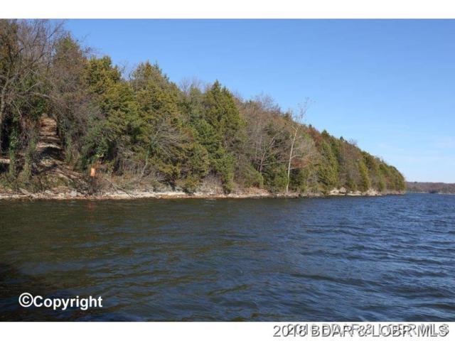 TBD Shady Ozarks Lane, Sunrise Beach, MO 65079 (MLS #3509169) :: Coldwell Banker Lake Country