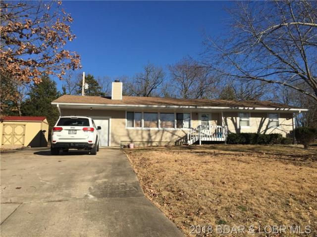 4724 Harbor Heights Lane, Osage Beach, MO 65065 (MLS #3509175) :: Coldwell Banker Lake Country