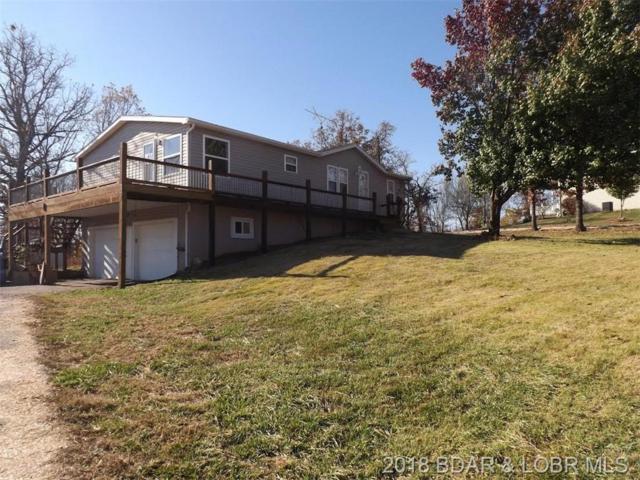 134 Merlin Drive, Camdenton, MO 65020 (MLS #3509177) :: Coldwell Banker Lake Country