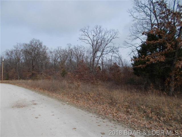 25237 Oak Wood Drive, Urbana, MO 65767 (MLS #3509178) :: Coldwell Banker Lake Country