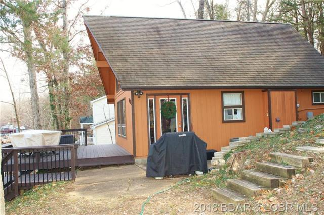 2100 Birchwood Lane, Osage Beach, MO 65065 (MLS #3509181) :: Coldwell Banker Lake Country