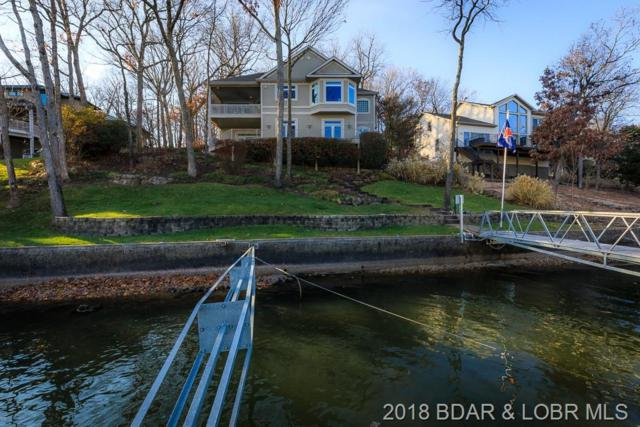 20 Greystone Court, Villages, MO 65079 (MLS #3509189) :: Coldwell Banker Lake Country
