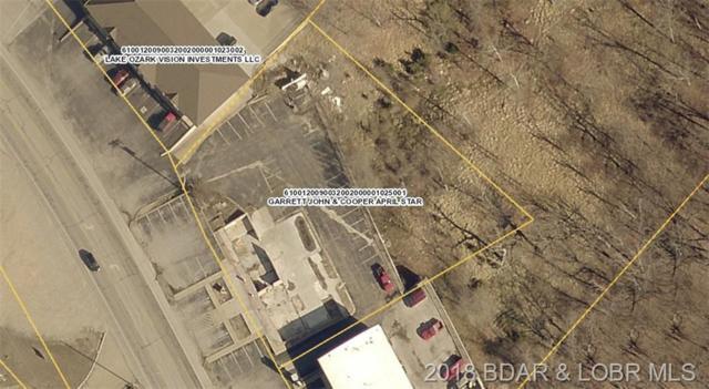 3285 Bagnell Dam Boulevard, Lake Ozark, MO 65049 (MLS #3509191) :: Coldwell Banker Lake Country
