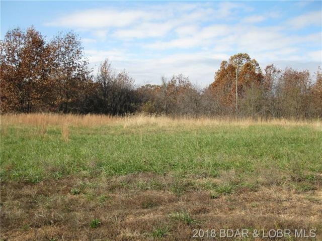 6789 Hwy 54 Highway, Osage Beach, MO 65065 (MLS #3509201) :: Coldwell Banker Lake Country