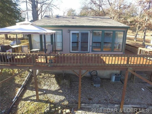 15899 Santa Fe Trail, Gravois Mills, MO 65037 (MLS #3509279) :: Coldwell Banker Lake Country
